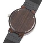 oncis-en-bois-montre-bracelet-degrade-c_description-4