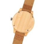 oderne-bambou-femmes-montre-classique-a_description-4