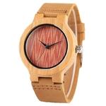intage-bois-montre-rouge-azteque-courbe_description-1