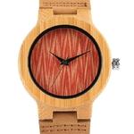 intage-bois-montre-rouge-azteque-courbe_description-3
