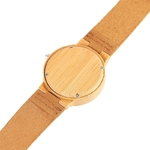 intage-bois-montre-rouge-azteque-courbe_description-4