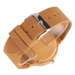 intage-bois-montre-rouge-azteque-courbe_description-5