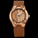 ois-creux-out-core-montre-quartz-montre_description-7-removebg-preview