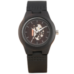 ois-creux-out-core-montre-quartz-montre_description-1-removebg-preview