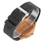 017-simple-en-bois-montres-relogio-femi_description-5