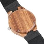 017-simple-en-bois-montres-relogio-femi_description-4