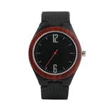 tyle-simple-quartz-bois-montres-pour-ho_description-0