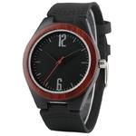 tyle-simple-quartz-bois-montres-pour-ho_description-1