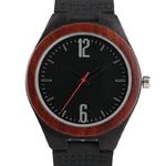 tyle-simple-quartz-bois-montres-pour-ho_description-3