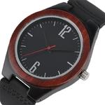 tyle-simple-quartz-bois-montres-pour-ho_description-2