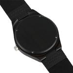 tyle-simple-quartz-bois-montres-pour-ho_description-4