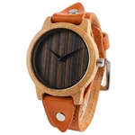 ool-bois-montre-unique-rock-mode-cuir-b_description-7