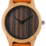 ool-bois-montre-unique-rock-mode-cuir-b_description-8