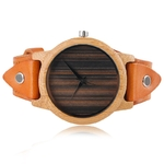 ool-bois-montre-unique-rock-mode-cuir-b_description-9