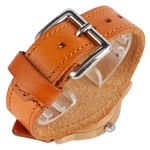 ool-bois-montre-unique-rock-mode-cuir-b_description-10