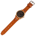 ool-bois-montre-unique-rock-mode-cuir-b_description-11