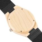 tyle-simple-en-bois-wathces-bracelet-en_description-4