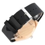 tyle-simple-en-bois-wathces-bracelet-en_description-5