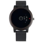 black_reative-femmes-montres-tourne-disque-de_variants-0
