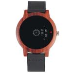 brown_reative-femmes-montres-tourne-disque-de_variants-2