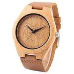 etro-bois-montre-cool-genial-tigre-scul_description-1