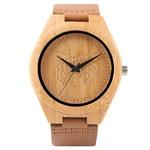 etro-bois-montre-cool-genial-tigre-scul_description-0