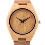etro-bois-montre-cool-genial-tigre-scul_description-3