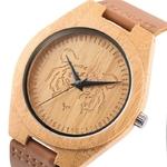 etro-bois-montre-cool-genial-tigre-scul_description-2