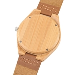 etro-bois-montre-cool-genial-tigre-scul_description-4