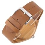 etro-bois-montre-cool-genial-tigre-scul_description-5