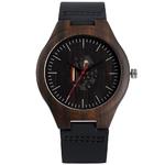 black_legant-noir-montre-en-bois-cadran-creux_variants-0