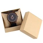 black with box_legant-noir-montre-en-bois-cadran-creux_variants-1