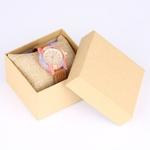 with box_olore-en-bois-montre-ultra-leger-lumine_variants-3