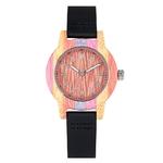 only watch_olore-en-bois-montre-ultra-leger-lumine_variants-0