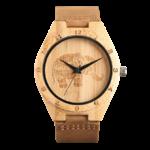 oho-style-montre-en-bois-femmes-creatif_description-1-removebg-preview