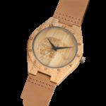 oho-style-montre-en-bois-femmes-creatif_description-5-removebg-preview