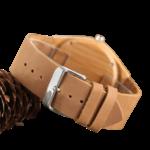 oho-style-montre-en-bois-femmes-creatif_description-4-removebg-preview
