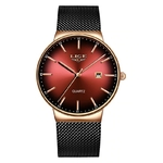Rose gold red_ige-sports-date-hommes-montres-top-marq_variants-1