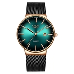 Rose gold green_ige-sports-date-hommes-montres-top-marq_variants-0