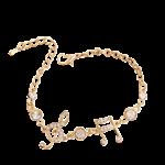 misananryne-luxe-bijoux-cadeaux-couleur_main-2-removebg-preview