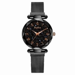 black 1_montres-de-luxe-rose-or-pour-femmes-mod_variants-0