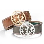 Amorcome-arbre-de-vie-breloque-en-cuir-Bracelets-pour-femme-2020-mode-la-mode-manchette-large