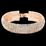 bracelet-de-luxe-en-cristal-a-maillons-p_main-0-removebg-preview