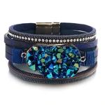amorcome-resine-ronde-en-cuir-bracelets_main-0