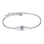 bracelets-de-luxe-en-argent-sterling-925_main-0