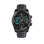 eseed-2020-dt-79-montre-intelligente-homm_description-22