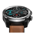 eseed-2020-dt-79-montre-intelligente-homm_description-4