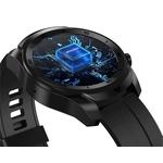 eseed-2020-dt-79-montre-intelligente-homm_description-5