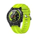 Green_eseed-2020-m-5-montre-intelligente-hommes_variants-1