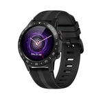 Black_eseed-2020-m-5-montre-intelligente-hommes_variants-0